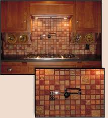 Arts And Crafts Decorative Tiles Tile Restoration Center American Arts and Crafts Tiles Ernest 12