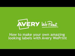 Avery Jar Labels Create Your Own Jar Labels With Avery Weprint