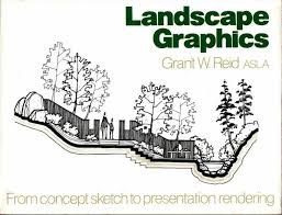Small Picture Top 10 Books For Landscape Architecture Landscape Architects Network