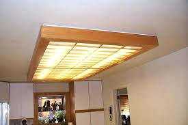 ceiling light diffuser covers fluorescent light covers plastic with decorative fluorescent ceiling light fixtures