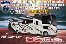 2019 thor motor coach hurricane 34j, class a gas rv for sale in Thor Motor Coach Hurricane Interiors at Thor Motor Coach Hurricane Wiring Diagrams