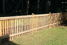 fence styles wood picket fence styles wood picket fence designs with well groomed traditional picket fence fence styles wood