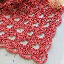 Crochet Free Patterns Interesting 48 Best CROCHET FOR CHILDREN Images On Pinterest Crochet