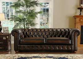 15 chesterfield sofas for the living