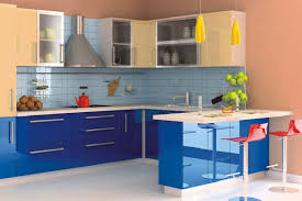 Image Of: Kitchen Designs For Small Kitchens Galley