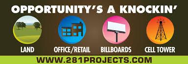 Graphic Design Firms In Austin Tx Billboard Design Austin Multi Use Property For Sale