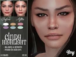 imf cindy highlight n 03