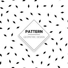 Minimalist Pattern