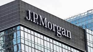 JP Morgan faiz için tarih verdi: Türkiye varsayımını değiştirdi