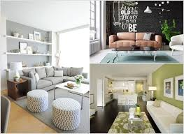 10 creative living room feature wall ideascreative living room design 18