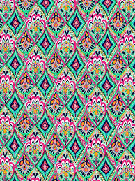 Lilly Pulitzer Patterns Lilly Pulitzer Pattern Shared By Emily On We Heart It