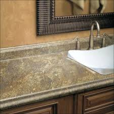 concrete countertop wax home depot and counters sand seal with design 46