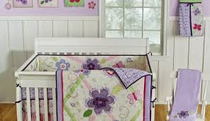 large size of purple bear rug prin green room baby decorations excellent ideas small art lobby