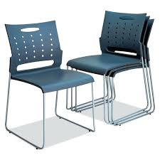 leather office chair no wheels. office chairs without wheels price chair no with arms home leather e