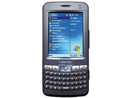 BenQ P50 - Full phone specifications