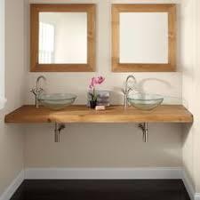 usa tilda single bathroom vanity set: quot teak vanity  quot teak vanity