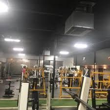 st louis fitness club