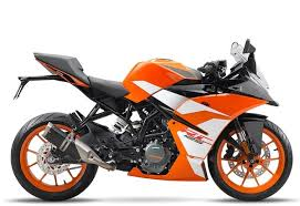 2018 ktm rc 200. fine 2018 similar colour scheme with different colours used on the 2017 ktm rc 200 inside 2018 ktm rc