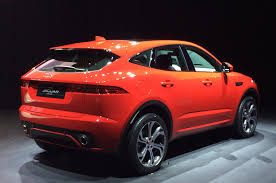 2018 jaguar pace. plain 2018 2018 jaguar epace officially revealed release date price and  interior on jaguar pace