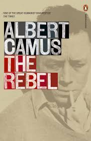 the best albert camus books ideas the stranger  1951 the rebel albert camus