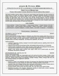 Insurance Manager Resume Sales Director Resume Awesome Insurance Manager Resume Example