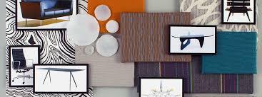 Interior Design Experience Program Unique Design Inspiration