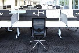 corporate office desk. Corporate Office Desk - Contemporary Home Furniture Check More At Http://www O