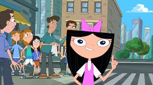 Great Balls Of Water  Phineas And Ferb Wiki  FANDOM Powered By WikiaPhineas And Ferb Backyard Beach Song