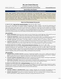 Business Development Cover Letter Free How To Write A Resume Cover