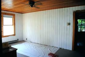 wooden wall paneling ideas wood builds character makeover reclaimed in natural panels