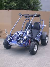 Go Kart Car Design 2 Seat Cool Design Hammer Racing Go Kart Adult Go Kart Car