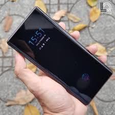 LG Wing 5G 8GB|256GB Hàn - Bao giá thị trường - Lê Quân Mobile