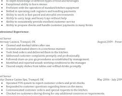 Resume Headline Examples For Customer Service Awesome Financial Awesome Resume Headline For Financial Analyst