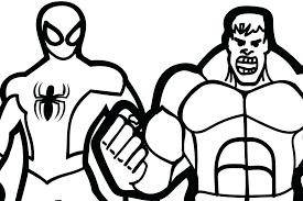 hulk coloring page free printable hulk coloring pages for kids free coloring pages hulk smash