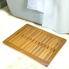 outdoor shower mat outdoor shower mat outdoor shower mats flooring outdoor shower materials list