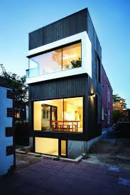 ... filipino house design pictures modern houses plans minimalist  philippines interior blog luff residence designed by pohio minimalist house  low price ...
