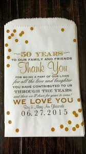 anniversary gifts by year and meaning golden anniversary gifts for couples 50th anniversary gifts for couple