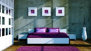 Small Picture Fine Bedroom Designs Hd Size Of Architecture With Inspiration