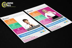 Design A Flyer Online Free Template Online Free Brochure Design Templates Best Of Download Multi Purpose