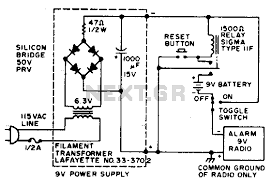 wiring diagram 2 wire fire alarm system images car alarm siren fire alarm bell wiring diagram house alarm siren wire