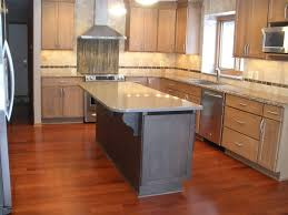 71 Beautiful Contemporary Cabinet Door Styles Shaker For Inspiration