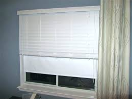 blackout blinds for baby room. Fine For Baby Room Blackout Blinds Beautiful Best Darkening Image Of  Curtains Nursery Inside Blackout Blinds For Baby Room Y