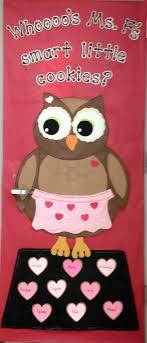 Valentine Door Decoration Ideas 240 Best Classroom Decoration Images On Pinterest Classroom