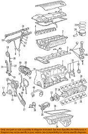 2002 bmw 525i engine diagram wiring diagram load bmw 525i engine diagram wiring diagram split 2002 bmw 525i engine diagram