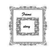 Frame Story Tutorial Sophia Learning