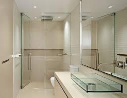 Design Bagno Piccolo : Pavimenti bagno on line piccolo appartamento design campione