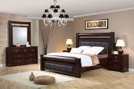 Simple Decoration Bedroom Suites Choosing The Best Bedroom Suite