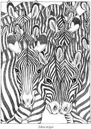 Small Picture 311 best Adult Coloring Pages images on Pinterest Coloring books