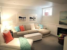 basement apartment design ideas. Small Basement Apartment Design Ideas Home Decorating Best Concept