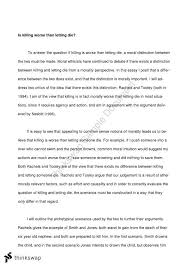 bioethics essay hpsc bioethics thinkswap bioethics essay 1
